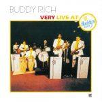 Rich, Buddy 1974 (2)