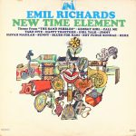 Richards, Emil 1967 (2)