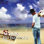 Richardson, Wade 2003