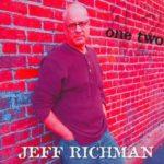 Richman, Jeff 2004