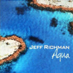 Richman, Jeff 2008