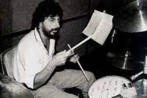 Rick Marotta (2)