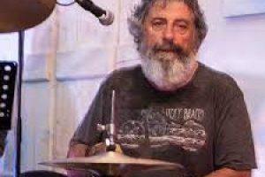 Rick Marotta (3)