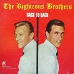 Righteous Brothers, The 1966