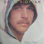 Riordan, David 1974