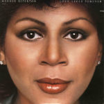 1980 Minnie Riperton - Love Lives Forever