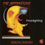 Rippingtons, The 1986