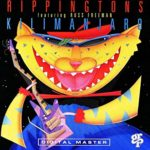Rippingtons, The 1989