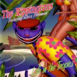 Rippingtons, The 2000