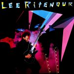 1984 Lee Ritenour - Banded Together