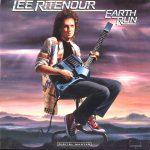 Ritenour, Lee 1986