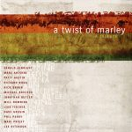 2001 Lee Ritenour - A Twist of Marley