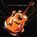 2010 Lee Ritenour - 6 String Theory