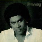 Rivera, Danny 1983