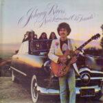 Rivers, Johnny 1975