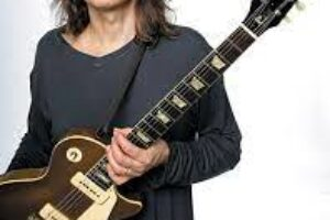 Robben Ford (2)