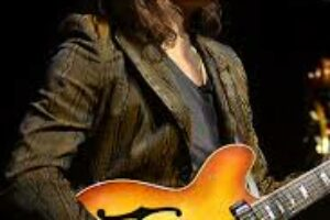 Robben Ford (4)