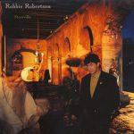 Robertson, Robbie 1991