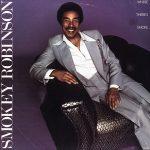 Robinson, Smokey 1979