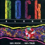 Rock Along 1989