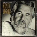 1983 Kenny Rogers - We've Got Tonight