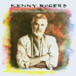 1986 Kenny Rogers - They Don't Make Them Like They Used To