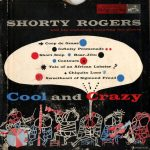 Rogers, Shorty 1953