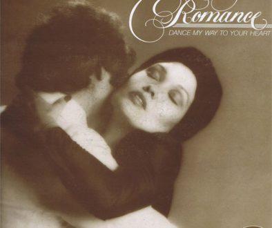 Romance 1978