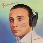 Romeos, The 1980
