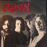Ronin 1980