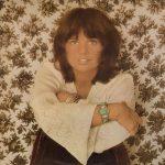 Ronstadt, Linda 1973
