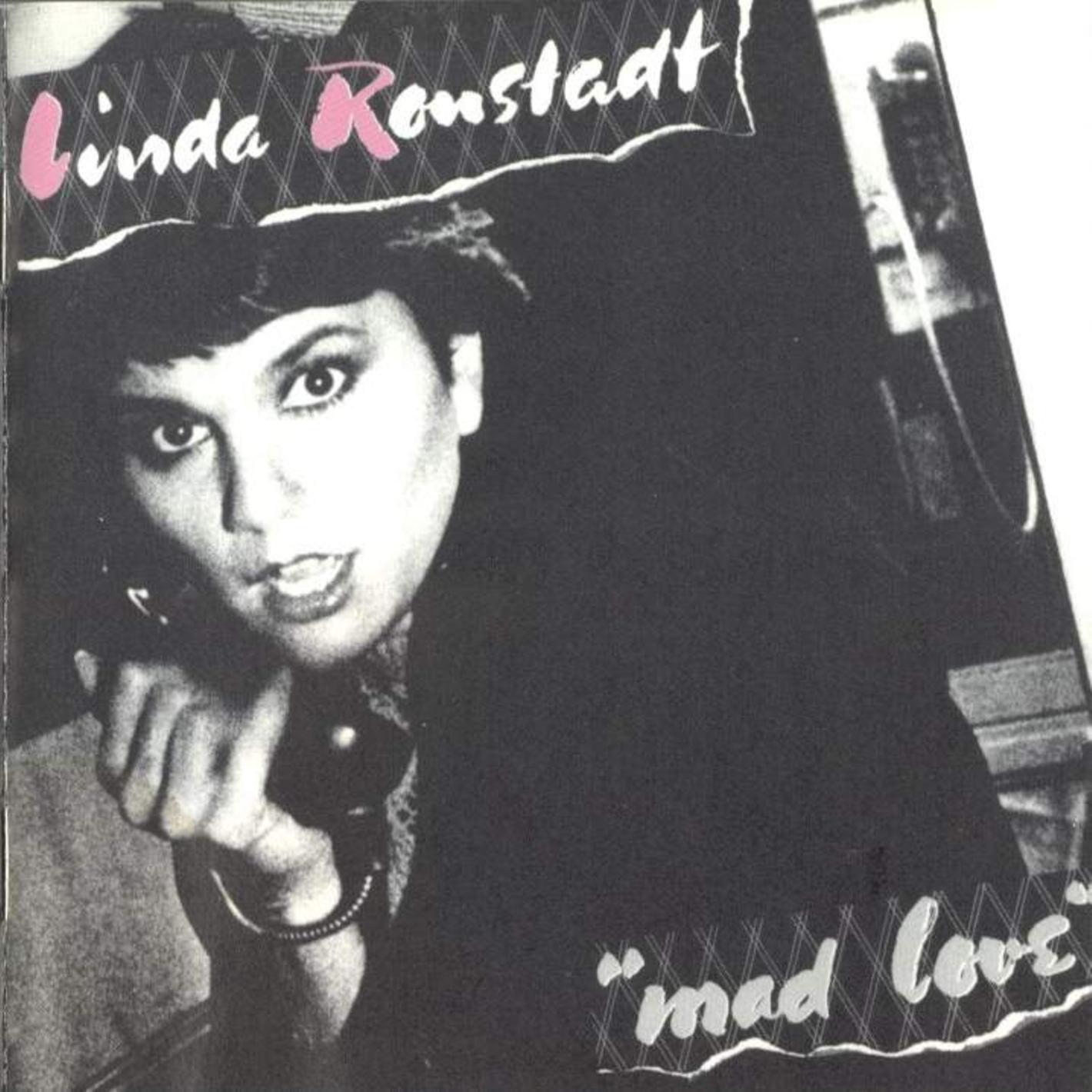 Ronstadt, Linda 1980