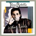 Rotella, Thom 1990