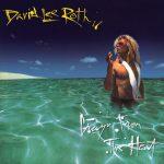 Roth, David Lee 1985