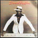 Ruffin, David 1975