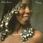 Rushen, Patrice 1979