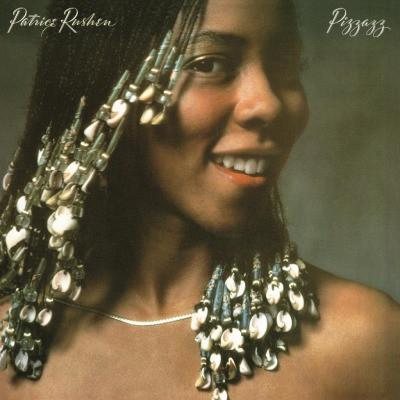 1979 Patrice Rushen – Pizzazz