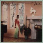 Rushen, Patrice 1980