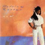 Rushen, Patrice 1984
