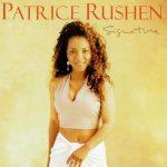 Rushen, Patrice 1997