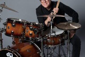 Russ Kunkel (5)