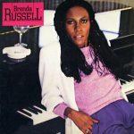 Russell, Brenda 1979