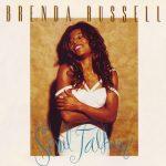 Russell, Brenda 1993
