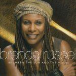 Russell, Brenda 2004