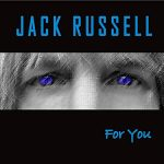 Russell, Jack 2002