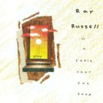 Russell, Ray 1990