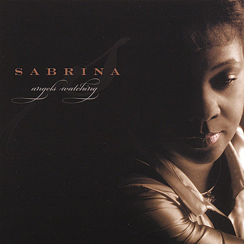2006 Sabrina – Angels Watching