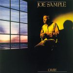 Sample, Joe 1985