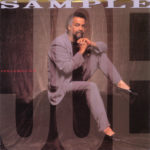 1989 Joe Sample - Spellbound