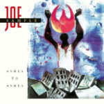 1990 Joe Sample - Ashes to Ashes